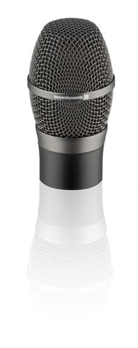 Beyerdynamic TG V96w Cardioid True Condenser Microphone Capsule TG-V96W-CAPS