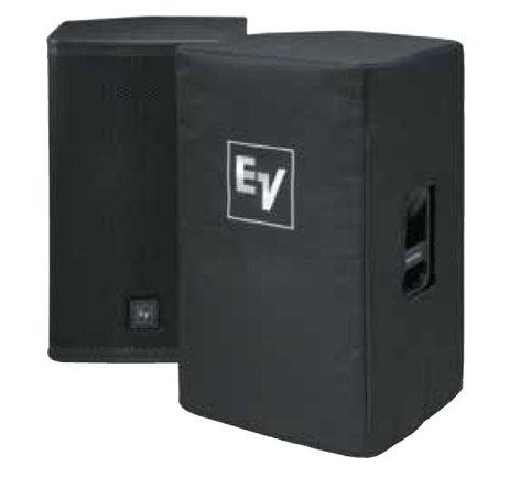 Electro-Voice ZLX-12-CVR  Padded Cover for ZLX-12 Speaker ZLX-12-CVR