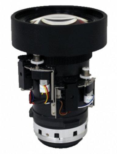 InFocus LENS-074 1.75-2.35:1 Standard Throw Lens for IN5550 Series Projectors LENS-074