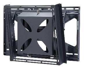 """Premier Mounts GB-MS2  Tilting Flat Panel Mount for 37""""-63"""" Displays up to 175 lbs. GB-MS2"""