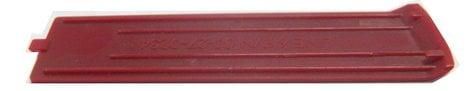 Line 6 30-27-0234 Line 6 Guitar Processor Battery Cover 30-27-0234
