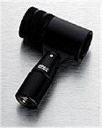 DPA Microphones UA0961 Microphone Holder for Permanent or Semi-Permanent Set-Ups UA0961