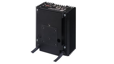 ETC/Elec Theatre Controls ES750™ 750W Electronic Silent Dimmer, Bare Leads ES750