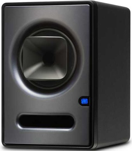 "PreSonus SCEPTRE-S6-EDU Sceptre S6 [EDUCATIONAL PRICING] 200W, 6"" CoActual Active Studio Monitor SCEPTRE-S6-EDU"