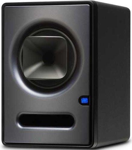"PreSonus Sceptre S6 [EDUCATIONAL PRICING] 200W, 6"" CoActual Active Studio Monitor SCEPTRE-S6-EDU"