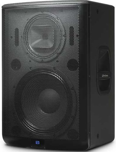 "PreSonus StudioLive 312AI [EDUCATIONAL PRICING] 1x12"" 3-Way Active Integration Loudspeaker with 2000W Power Amplifier STUDIOLIVE-312AI-EDU"