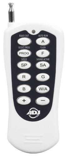 ADJ ADJ-RFC RF Wireless Controller ADJ-RFC
