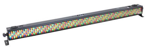 "ADJ Mega Bar RGBA 42"" High-Powered LED Bar Fixture MEGA-BAR-RGBA"