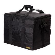 ikan IBG1000-3L Lighting Bag for 3 ID1000 Fixtures IBG1000-3L