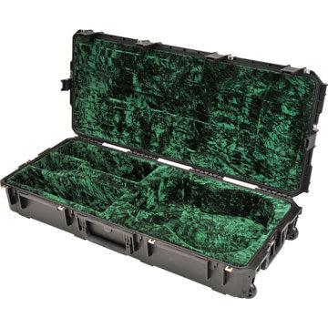 SKB Cases 3I-4217-30 Acoustic Guitar Case 3I-4217-30