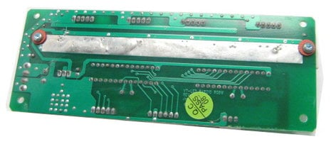 Elation Pro Lighting D01-102708-01 Elation LED Main PCB D01-102708-01
