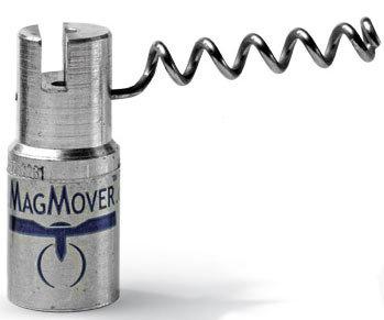 Rose Brand CLIK0001  Single MagMover for MagPole & ClikMagnet CLIK0001