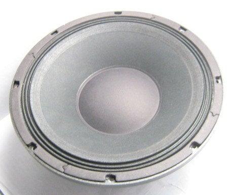 "Community 107702R 12"" Woofer for IHP1244 Loudspeaker 107702R"