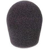 Electro-Voice 314E Windscreen, Charcoal Gray 314E