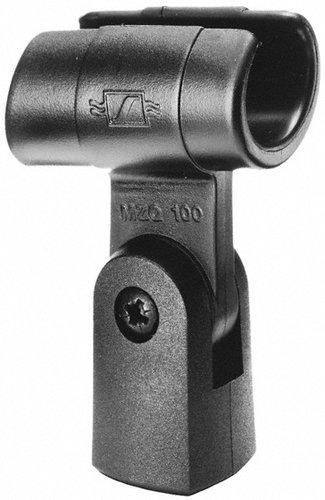 Sennheiser MZQ 100 Microphone Clip for e 606 , e 609 , e 614 , e 906 MZQ100