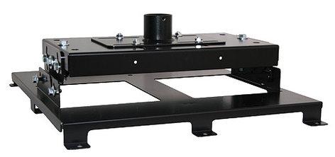 Chief Manufacturing VCM016E  Heavy-Duty Custom Projector Mount VCM016E
