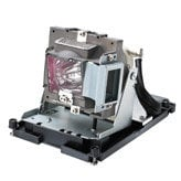 Vivitek 5811116206-SU Lamp for the H1080/1081/1082/1085 5811116206-SU