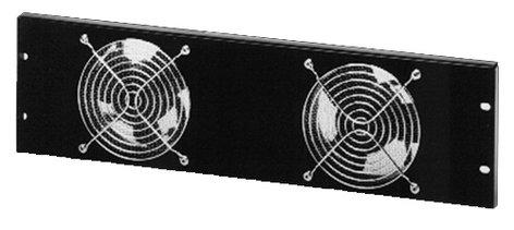 Atlas Sound EFP3-2  Fan Panel  EFP3-2