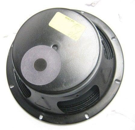 """Community 102616R 8"""" Driver for SLS920 Loudspeaker 102616R"""
