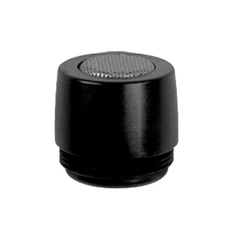 Shure R183B Black Omnidirectional Replacement Cartridge R183B