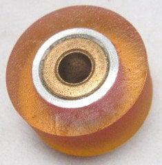 Telex 80113-015 Telex Pinch Roller 80113-015