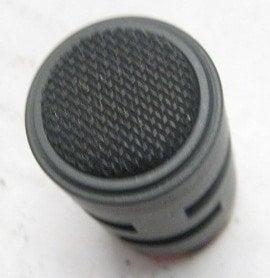 TOA 708-01-066-80 TOA Mics Capsule Sub Assembly 708-01-066-80