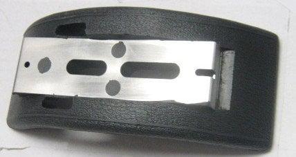 Panasonic YWV5VA0062A1 Panasonic Camera Shoulder Pad YWV5VA0062A1