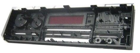 Panasonic RFKGAGX505P Panasonic/Technics Receiver Front Panel RFKGAGX505P