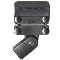 Sennheiser MZS6 Shock Mount for K6/K6P  MZS6