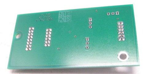 Alesis 9-79-0146 Alesis ADAT Daughter Board PCB 9-79-0146