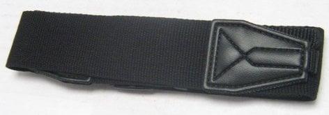 Panasonic VFC2252 Panasonic Camcorder Shoulder Strap VFC2252