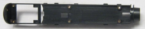 Sony 254093704 Sony Transmitter Battery Compartment 254093704