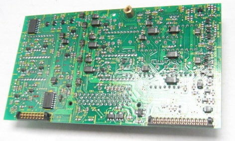 Sony A7515290A Sony Camcorder PCB A7515290A