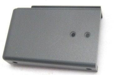 Sony X23889033 Sony Battery Case X23889033