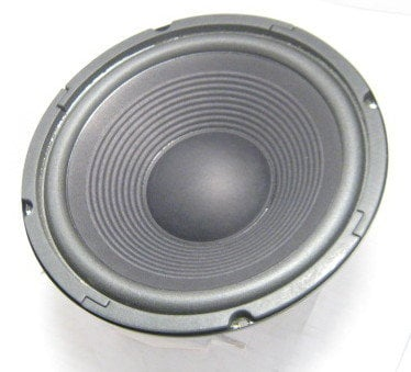 "Miscellaneous 55-595 10"" Woofer 55-595"