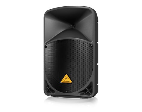 """Behringer B112W 1000W 12"""" Active Speaker with Bluetooth B112W"""