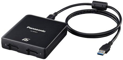 Panasonic AJMPD1G AJ-MPD1G AJMPD1G