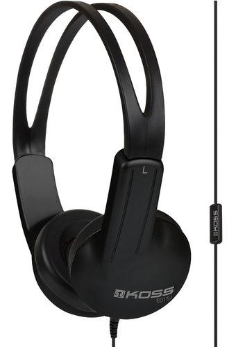 Koss ED1TCi Communication Headphones for Education ED1TCI