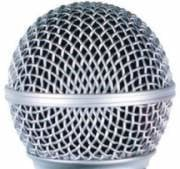Shure RK248G Grille for SM48  RK248G