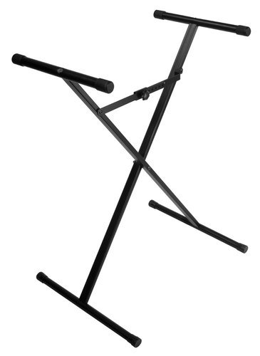 Ultimate Support JS-XS300 X-Style Keyboard Stand JS-XS300