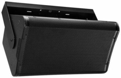 QSC AP-YM10-BK Black Yoke Mount for AP-5102 AcousticPerformance Loudspeaker AP-YM10-BK