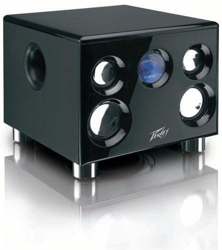 Peavey BTS 5.35 Wireless Bluetooth Speaker BTS-5.35