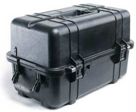 Pelican Cases PC1460 Case with Foam PC1460