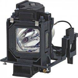 Panasonic ETLAC100  Replacement Lamp for PT-CX200, PT-CW230 Projectors ETLAC100