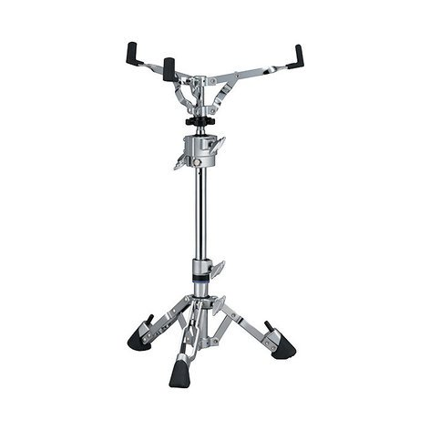 Yamaha SS-950 Double-Braced Snare Drum Stand SS-950