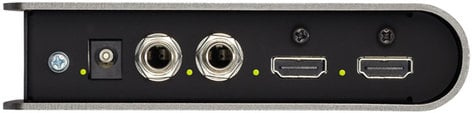 Roland System Group VC-1-HS HDMI to SDI Video Converter VC-1-HS