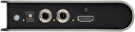 Roland System Group VC-1-SH SDI to HDMI Video Converter VC-1-SH