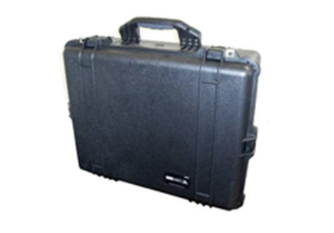 Jony Jib Case JJPRO Hard ACC Pro Accessory Hard Case CASE-JJPRO-ACC