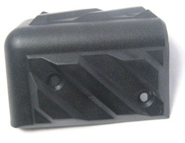 Yorkville 8674-YORKVILLE Yorkville Speaker Protective Corner 8674-YORKVILLE