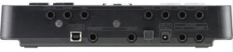Yamaha DTX532K Electronic Drum Kit DTX532K